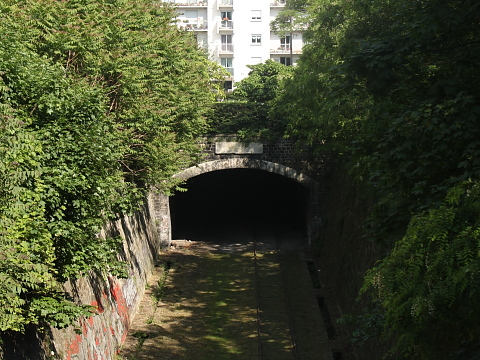 Montsouris petite ceinture rue liard.jpg