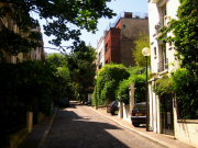 Montsouris rue georges braque.jpg