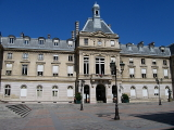Commerce mairie du 15e.jpg