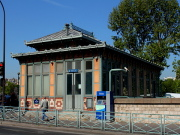 André Citroën station javel.jpg