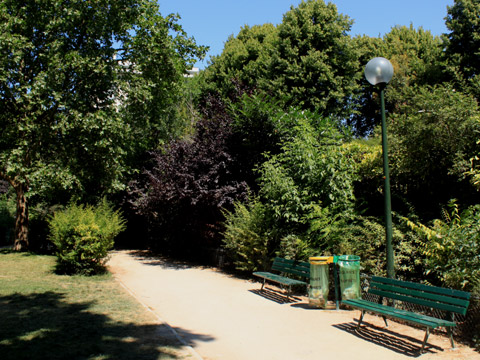 Bois de Boulogne allee pilatre de rozier.jpg