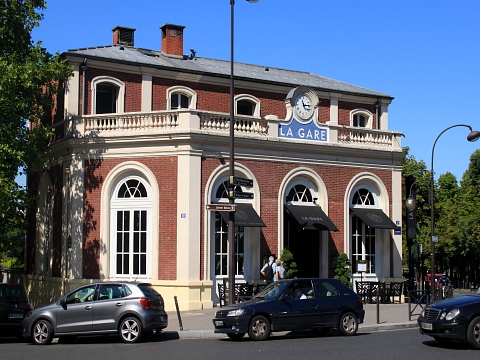 Bois de Boulogne gare muette restaurant.jpg