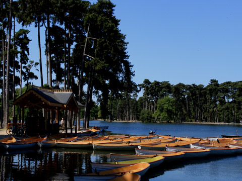 Bois de Boulogne lac inferieur location barque.jpg