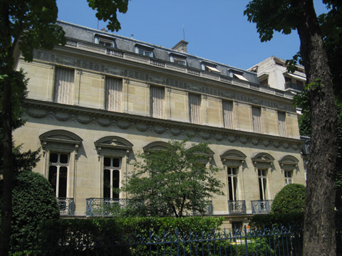Bois de Boulogne musee marmottan.jpg