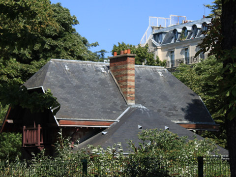 Bois de Boulogne pavillon oree du bois.jpg