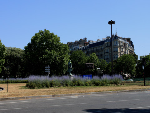 Bois de Boulogne place colombie.jpg