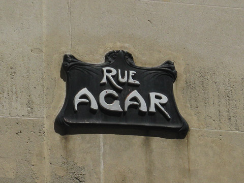 Tour Eiffel rue agar.jpg
