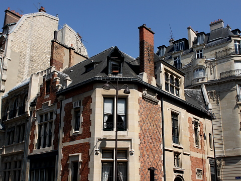 Monceau angle rue legendre.jpg