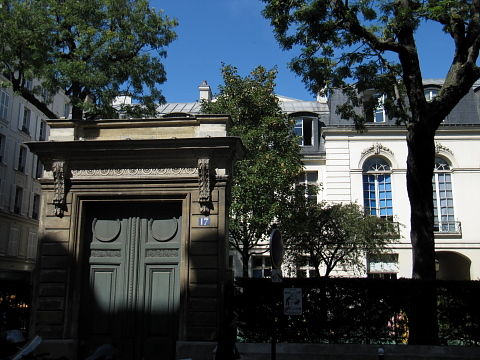 Parc Monceau chateau rue bayen.jpg