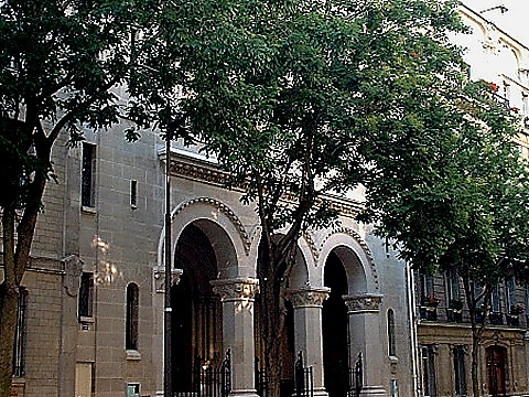 Monceau eglise saint michel monceau.jpg