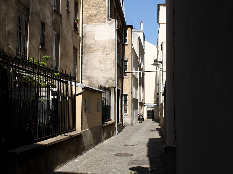 Parc Monceau passage poncelet.jpg