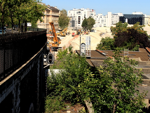 Monceau petite ceinture gare pont cardinet.jpg