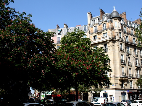 Parc Monceau place debarcadere.jpg