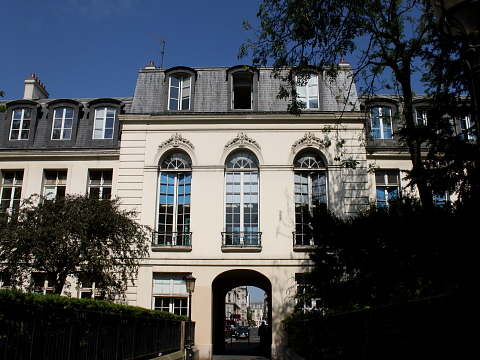 Parc Monceau rue bayen.jpg