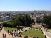 Montmartre square willette.jpg