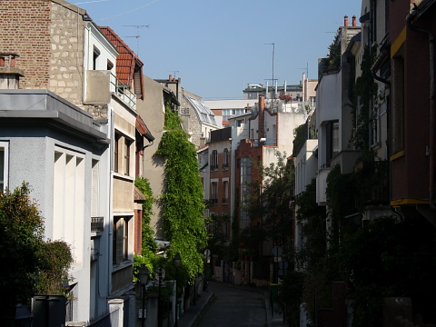 Belleville rue paul de kock.jpg