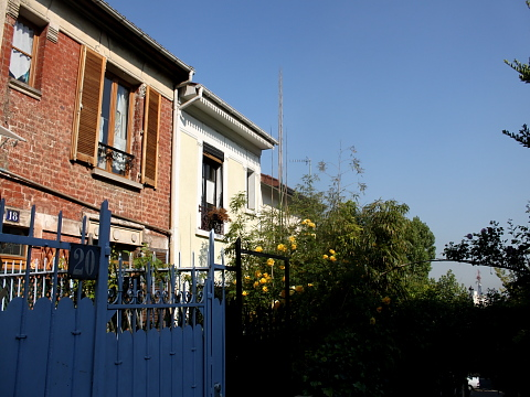 Belleville villa bellevue mouzaia.jpg