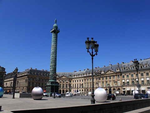 Vend�me colonne place vendome.jpg