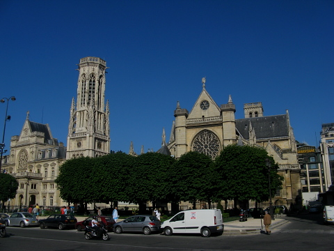 Vendome eglise saint germain auxerrois.jpg