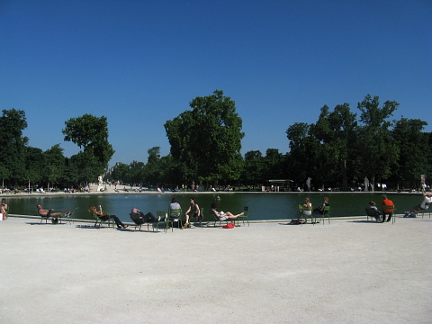 Vendome jardin tuileries.jpg