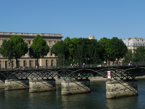 Vendome passerelle arts.jpg