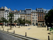Notre Dame place dauphine.jpg