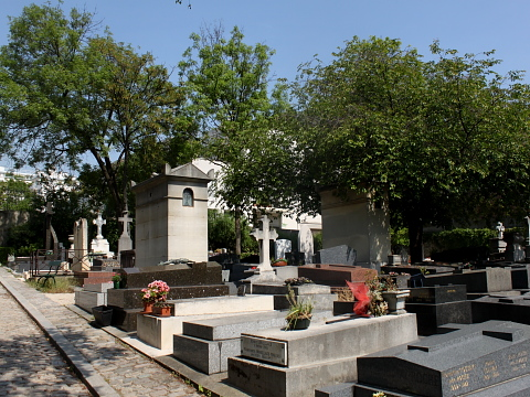 Charonne cimetiere charonne.jpg