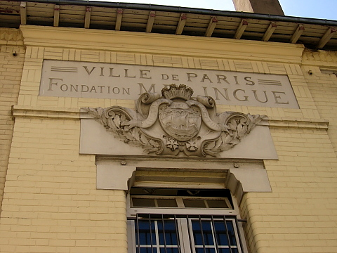 Belleville fondation melingue.jpg