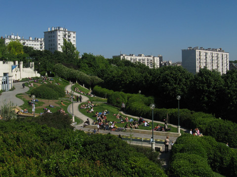 Belleville parc belleville.jpg