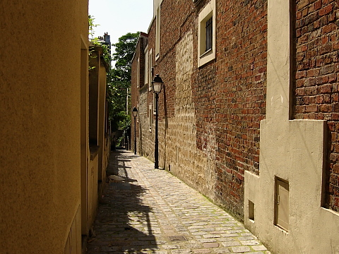 Charonne passage plantin.jpg