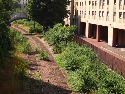 Charonne petite ceinture rue de la mare.jpg