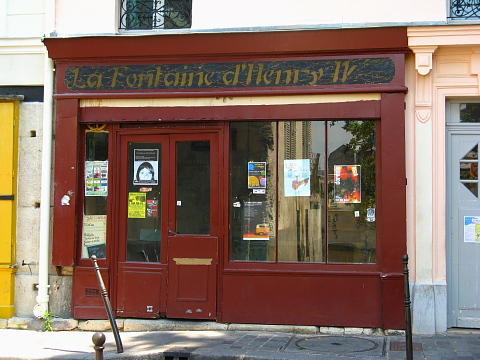 Mnilmontant restaurant henri 4.jpg
