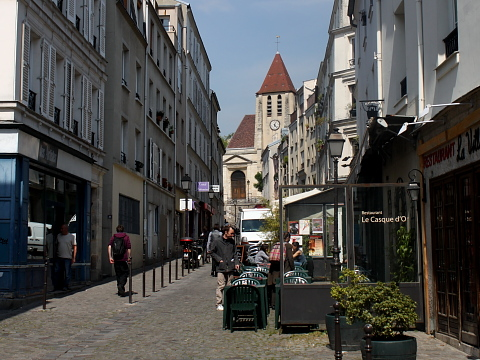 Charonne rue saint blaise.jpg