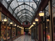 Gds Boulevards passage des princes.jpg