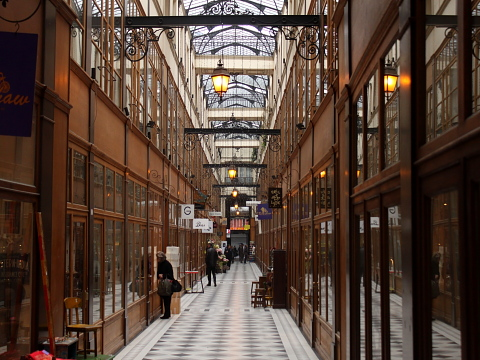 Halles passage du grand cerf.jpg