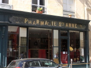 Vendôme pharmacie sainte anne.jpg