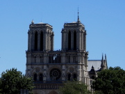 Notre Dame cathedrale notre dame.jpg