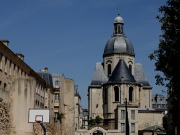 Le Marais eglise saint paul.jpg