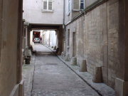 Le Marais passage saint paul.jpg
