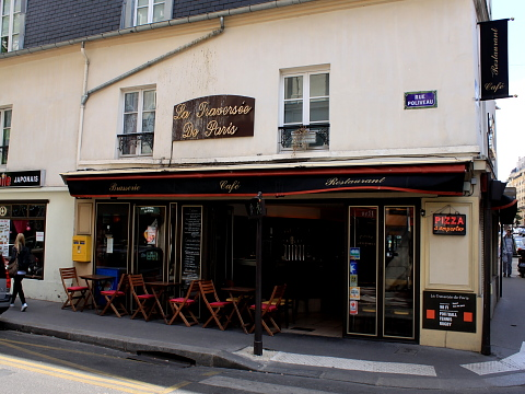 Monge restaurant traversee paris.jpg