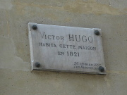 plaque-victor-hugo.jpg plaque victor hugo.jpg