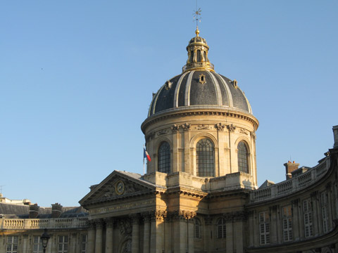 Vendome institut de france.jpg