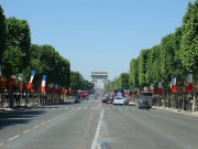avenue-champs-elysees.jpg avenue champs elysees.jpg