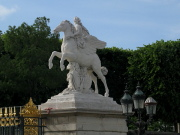 chevaux-marly.jpg chevaux marly.jpg