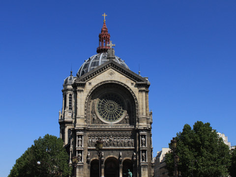 Monceau eglise saint augustin.jpg