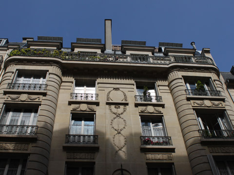 Parc Monceau facade rue daru.jpg