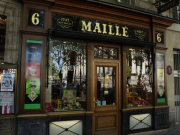 Vendome magasin maille madeleine.jpg